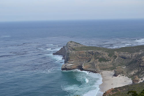 smartours-south-africa-(2)