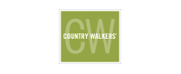 country-walkers-logo-200x82
