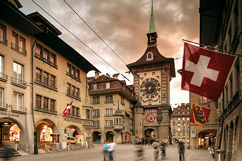 wwt_home_image_switzerland